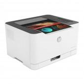Εκτυπωτής HP Laser 150nw Color 4ZB95A