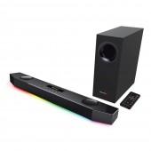 Ηχείο Soundbar Creative Sound BlasterX Katana Multi-Channel 2.1 RGB 51MF8245AA000