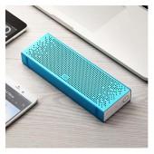 Xiaomi Mi Bluetooth Speaker Blue QBH4103GL