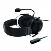 Razer BLACKSHARK V2 USB & Audio Card 7.1 THX PC/PS4/PS5 RZ04-03230100-R3M1