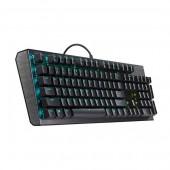 Πληκτρολόγιο Cooler Master CK550 RGB Mechanical Gateron Brown US Layout CK-550-GKGM1-US