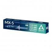 Θερμοαγώγιμη Πάστα Arctic MX 5 8g ACTCP00047A
