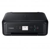Πολυμηχάνημα Inkjet CANON PIXMA TS5150 2228C006