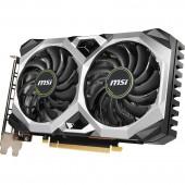 Κάρτα Γραφικών MSI GeForce GTX 1660 Super Ventus XS OC 6 GB V375-279R