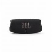 Αδιάβροχο Ηχείo Bluetooth JBL Charge 5 IP67 Μαύρο JBLCHARGE5BLK