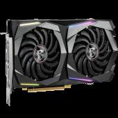 Κάρτα Γραφικών MSI VGA GeForce GTX 1660 SUPER GAMING X 6 GB 912-V375-446