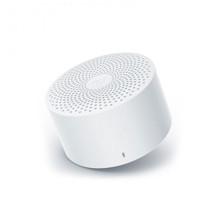 Xiaomi Mi Compact Bluetooth Speaker 2 QBH4141EU
