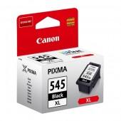 Αυθεντικό Canon PG-545XL Black 8286B001