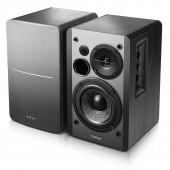 Αυτοενισχυόμενα Bluetooth Ηχεία Edifier 2.0 R1280DB Μαύρο