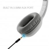 Bluetooth Headphones Edifier W800BT Plus Λευκό