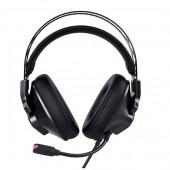 Headset Zeroground 7.1 HD-3000G Akechi Pro USB