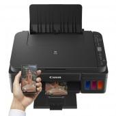 Πολυμηχάνημα Inkjet Canon PIXMA G3415 2315C029AA