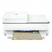 Πολυμηχάνημα Inkjet HP Deskjet Plus 6475 Ink Advantage AiO 5SD78C