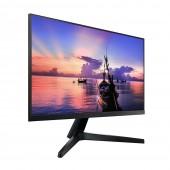 """Οθόνη Samsung LF27T350FHUXEN 27"""" 75Hz IPS LED FULL HD"""