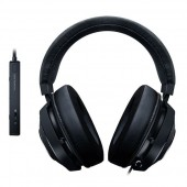 Razer Kraken 7.1 Tournament Edition - THX Audio Controller – Black RZ04-02051000-R3U1