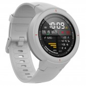 Smartwatch Xiaomi Amazfit Verge Λευκό EU A1811W