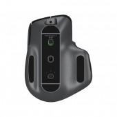 Ασύρματο Ποντίκι LOGITECH MX MASTER 3 Black 910-005710