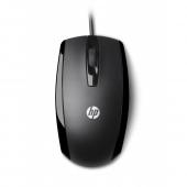 Ποντίκι HP X500 Μαύρο E5E76AA