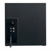 Ηχεία Logitech Z333 2.1 Μαύρο 980-001202