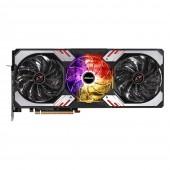 Κάρτα Γραφικών ASRock Radeon RX 6900 XT 16GB Phantom Gaming 90-GA2DZZ-00UANF