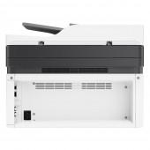 Πολυμηχάνημα HP Laser MFP 137fnw Mono 4ZB84A