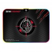 MousePad Zeroground MP-1900G Shinto Extreme v2.0 RGB