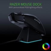 Ασύρματο Ποντίκι Razer Viper Ultimate RZ01-03050100-R3G1
