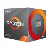 Επεξεργαστής AMD Ryzen 7 3700X 3.60GHz 32MB Cache sAM4 με RGB φωτισμό 100-100000071BOX