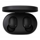 Xiaomi Mi True Wireless Earbuds Basic Μαύρο