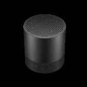 Αδιάβροχο Ηχείo Bluetooth Huawei CM510 IPX4 55031154IP67 Μαύρο