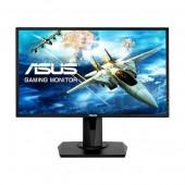 """Οθόνη Asus VG248QG 24"""" 165Hz LED FULL HD 90LMGG901Q022E1C-AS"""