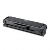 Συμβατό HP 106X W1106X ΜΕ CHIP 5.000 Σελίδες Premium Quality