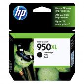 Αυθεντικό HP 950XL Black CN045AE