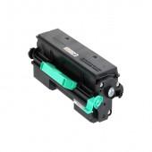 Συμβατό Ricoh SP3600/3610/4510H 407340 6.000 Σελίδες Premium Quality