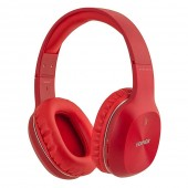 Bluetooth Headphones Edifier W800BT Plus Κόκκινο