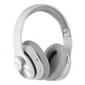 Bluetooth Headphones Edifier W828NB ANC Λευκό