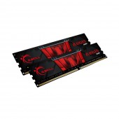 Ram G.Skill Aegis 32GB (2x16GB) DDR4 3000MHZ C16 F4-3000C16D-32GISB