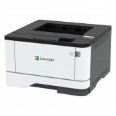 Εκτυπωτής Lexmark B3340dw Mono 29S0260