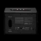Ηχεία Marshall Stanmore II Bluetooth Μαύρο