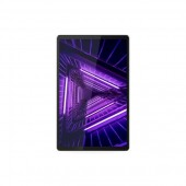 "Tablet Lenovo Tab M10 Plus FHD 2nd Gen 10.3"" με WiFi και Μνήμη 64GB Platinum Grey ZA5T0228SE"