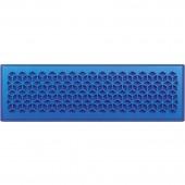 Αδιάβροχο Ηχείo Bluetooth Creative Muvo Mini IP66 Μπλε 51MF8200AA006