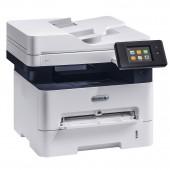 Πολυμηχάνημα Xerox B215V/DNI
