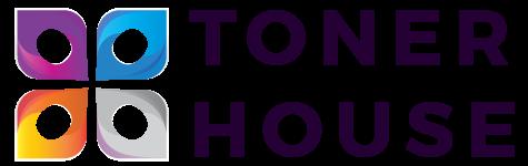 Toner House