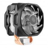 Ψύκτρα CPU Cooler Master MasterAir MA610P MAP-T6PN-218PC-R1