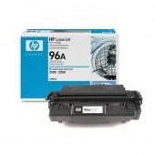 Αυθεντικό HP 96A C4096A 5.000 Σελίδες