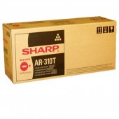 Αυθεντικό Sharp AR-310LT 25.000 Σελίδες