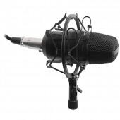 Επαγγελματικό σετ μικρόφωνου Tracer Studio Pro TRAMIC46163