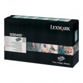 Αυθεντικό Lexmark E220/E321/E323 12S0400 2.500 Σελίδες