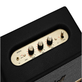 Ηχεία Marshall Acton II Bluetooth Μαύρο 7340055355254