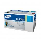 Αυθεντικό Samsung ML-2250D5 5.000 Σελίδες